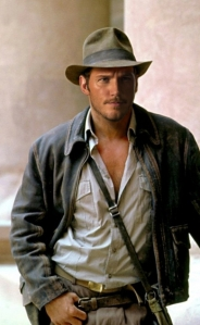 Chris-Pratt-as-the-new-Indiana-Jones
