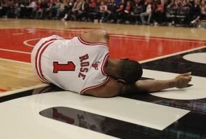 derrick_rose_knee_injury1