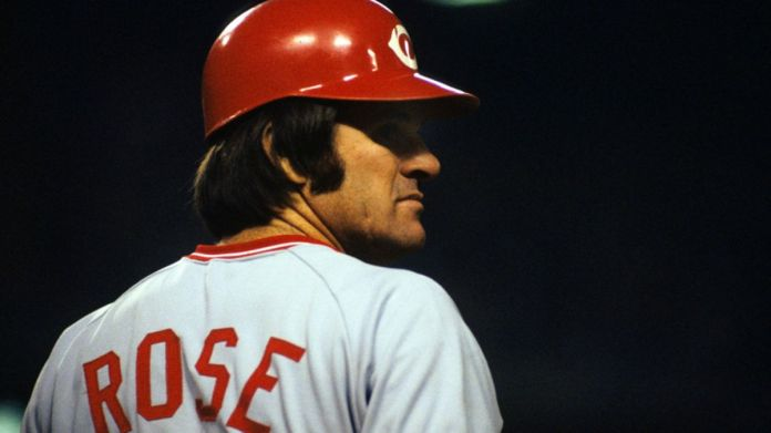 2515-FSO-MLB-PeteRose.vresize.1200.675.high.66
