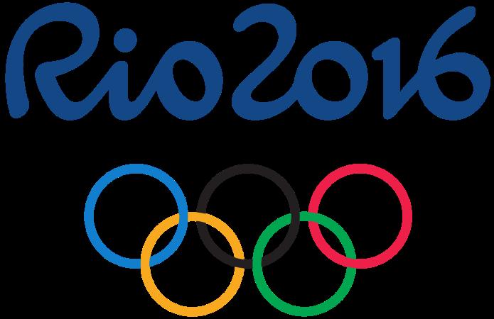Rio_2016_logo.svg