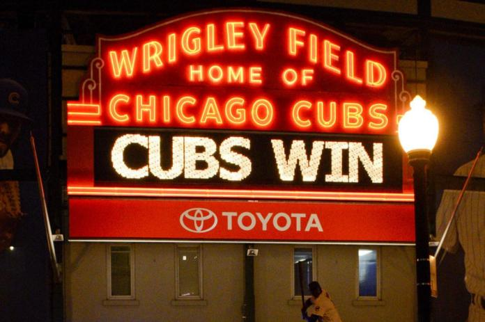chicago-cubs-the-clear-vegas-favorite-to-win-2016-world-series