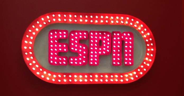 ESPN-old-logo