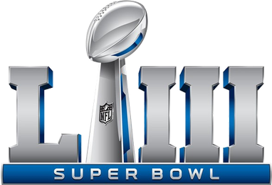 Super_Bowl_LIII_logo